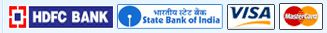 payment options/mode state bank of india, online payment